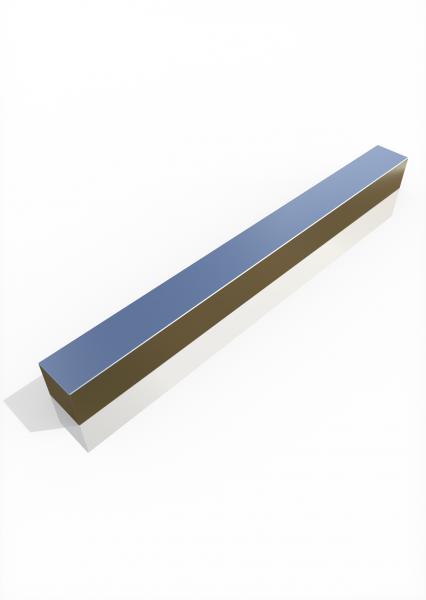 Vierkant für Griff-Variante ECONFENCE® Türen BT01