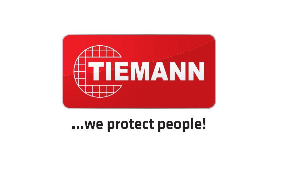 Tiemann Schutz-Systeme GmbH