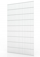 Edelstahl Schutzgitter HYGIENEFENCE®1000X1800mm