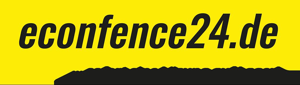 econfence24