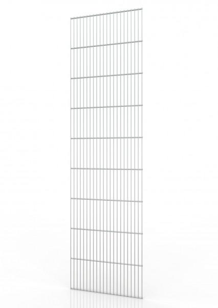 Edelstahl Schutzgitter HYGIENEFENCE®500X1800mm