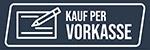 Tiemann-Rechnung_Vorkasse